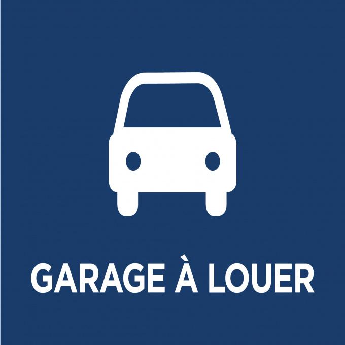 Offres de location Garage Toulon (83000)
